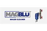 Mag Blu