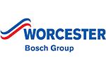 Worcester Boosch